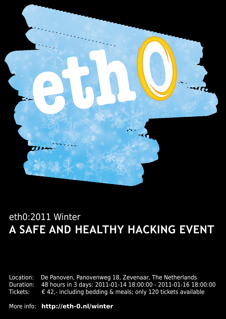 Eth0 2011-Winter flyer black.png