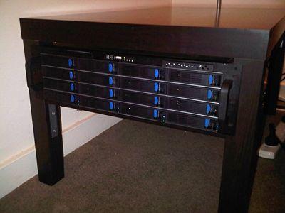 400px-Norco-3216-LackRack.jpg